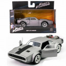wholesale Consumer Electronics: Fast & Furious Die-Cast Dom's Ice Charger