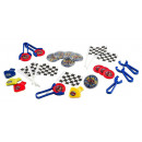 Blaze and the Monster Machines Party Gift Set 24