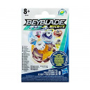 Blind Bag Beyblade Micros Tops assorted