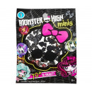 Monster High Minis Giftbag assorted in Display