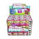 Großhandel Sonstige: Meine Mini Mixie Q 2-Pack-Serie 2