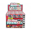 My Mini Mixie Q's 2 pack series 1