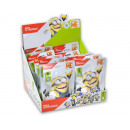 Mega Construx Despicable Me Blind Pack Series 9 d