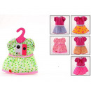 Doll clothes for 40-45 cm dolls