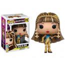 POP! Monster High Cleo Der Nil