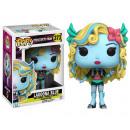 POP! Monster High Lagoona Blau
