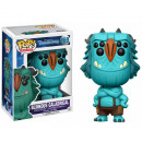 POP! Trollhunters Galadrigal Blinkous