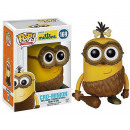 Pop! Minions Cro-Minion