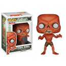 POP! Games Feral Ghoul