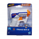 Hasbro Nerf N-Strike Elite Triad EX-3