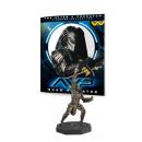 """hurtownia Zabawki konstrukcyjne & klocki: Alien Statue """"Scar"""" Predator"""
