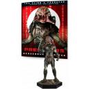 Alien Statue Predators Berserker
