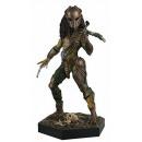 hurtownia Zabawki konstrukcyjne & klocki: Alien Statue Falconer Predator