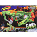 Großhandel Sonstige: Nerf Zombie Strike Outbreaker Bow 30x42cm