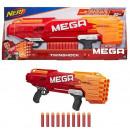 hurtownia Pozostałe: Nerf N-Strike Mega Twinshock