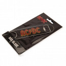 wholesale Other:Opener AC / DC Logo