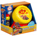 wholesale Other:Blaze Bubble blower