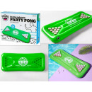 groothandel Spelconsoles, games & accessoires: Bigmouth Opblaasbare Party Pong Pool Party ...