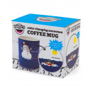 wholesale Household & Kitchen: Bigmouth Mug The Color Changing Snowman 12Oz