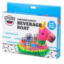 Bigmouth inflatable Pinata Beverage Boat
