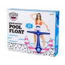 Bigmouth Pool Float Inflatable Anchor