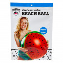wholesale Gifts & Stationery: Bigmouth Inflatable Beach ball Watermelon 50cm