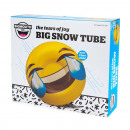 wholesale Computer & Telecommunications: Snow Tube Inflatable Emoji Giant Tears Of Joy ...