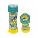 wholesale Other: Bubble Blower Baby Shark 50ml