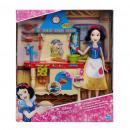 grossiste Autre: Cuisine Stir 'N Bake de Disney Princesse ...