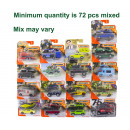 wholesale Other: Matchbox classic Cars assorted