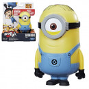 Großhandel Consumer Electronics: Bop It Game Despicable Me
