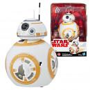DisneyStar Wars Rip 'n Go 20 cm