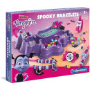 Clementoni Disney Junior Vampirina creative set g