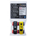 wholesale Other: Nerf Nitro Foam Cars 2-pack