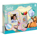wholesale Other: Clementoni Dreamworks Spirit creative mosaic set
