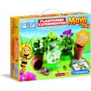 groothandel Overigen: Clementoni Maya de Bij Plantkunde & Experimenten (