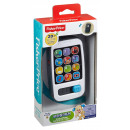 wholesale Toys: Fisher-Price Smart Phone Gray