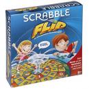 Scrabble Flip Game (German)