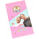 wholesale Gifts & Stationery: Depesche Lisa and Lena To-Do List / Notebook i