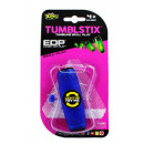 wholesale Other: Thumblstix with light blue