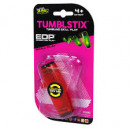 wholesale Other: Thumblstix with light red