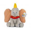 Disney Plush Dumbo with sound 48cm