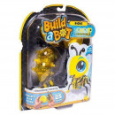 wholesale Other:Build A Bot Buzzy Bee