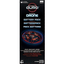 wholesale Other: Aura Drone Battery Pack for item DEC17800