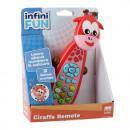 ingrosso Altro: Infini Fun Telecomando Giraffe