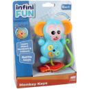 mayorista Otro:Infini Fun Key Monkey