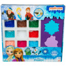 Disneyfrozen Meltums Mega Set Iron-on gyöngyök sze