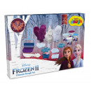 Disneyfrozen 2 Ultimate Dough Set 32x44cm