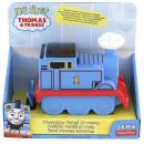 Großhandel Sonstige: Thomas & Friends Float & Go - Zug