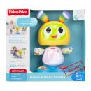 groothandel Speelgoed: Fisher-Price Dance & Move BeatBo Danmark